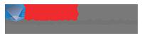 REEMSTONE Granite and Quartz Worktops | Splashbacks | Fitters | Hoddesdon | Epping | Nazeing | Harlow | Broxbourne | Cheshunt | Edmonton | Chigwell | Chingford | Cuffley | Enfield | Herts | Essex | London